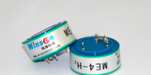 氢气传感器(H2传感器)-ME4-H2