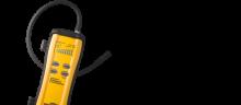 美国Fieldpiece 红外冷媒检漏仪-SRL2K7