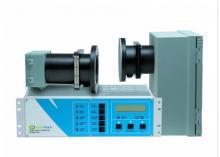 粉尘监测器-LM3086