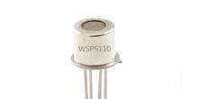 氟利昂传感器-WSP5110