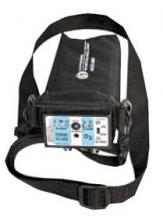 四气体个人安全监测仪-IQ-200