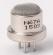 日本NEMOTO 耐高温气体传感器 -NAP-67A