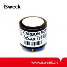 英国alphasense一氧化碳传感器(CO传感器 抗H2)-CO-AX