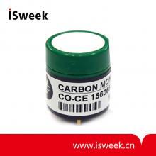 英国alphasense一氧化碳传感器(CO传感器 抗烟气,大量程)-CO-CE