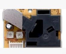 灰尘传感器-PPD4NS/ PD42NS/ PPD42NJ