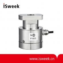 德国TECSIS 压力传感器-F1833