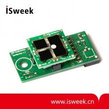 美国SPEC Sensors 空气质量 H2S模拟输出模块-ULPSM-H2S 968-003