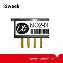 英国alphasense二氧化氮传感器(NO2传感器)-NO2-D4