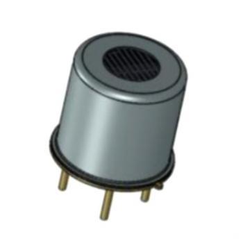极限电流型制氧机专用氧化锆氧气传感器-SO-E2-960