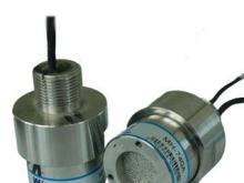 二氧化碳传感器(CO2传感器)-MH-711A