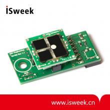 美国SPEC Sensors 空气质量 臭氧模拟输出模块 -ULPSM-O3 968-005