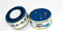 硫化氢传感器(H2S传感器)-ME4-H2S