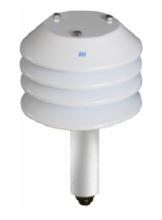 意大利Nesa  空气湿度传感器-UR