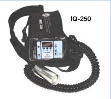 便携式单气体检测仪-IQ-250