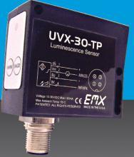 发光传感器-UVX-30-TP