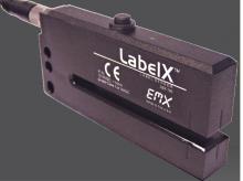 高速标签检测感应器-LabelX