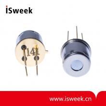 荷兰Smartec 热电堆红外传感器-SMTIR9901/02
