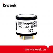 英国alphasense 氯化氢气体传感器(HCL气体传感器)-HCL-A1