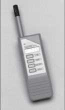 美国NovaLynx 相对温度和湿度指示器-225-HM34