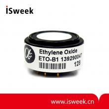 英国alphasense 环氧乙烷传感器(ETO传感器)- ETO-B1