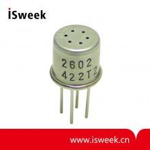 日本figaro 空气质量传感器(甲醛传感器)-TGS2602