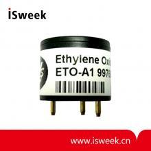 英国alphasense可挥发性有机物(ETO)传感器- ETO-A1
