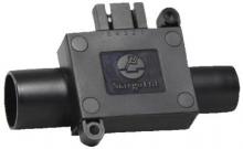 气体质量流量传感器-FS1015