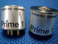 英国Clairair 高分辨率红外甲烷传感器(NDIR CH4传感器) - Prime1