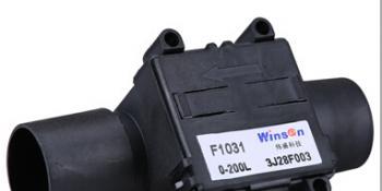 微流量传感器-F1031