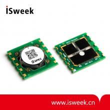 美国SPEC Sensors 小体积空气质量传感器-IAQ-100