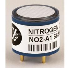 英国alphasense二氧化氮传感器(便携式NO2传感器)-NO2-A1