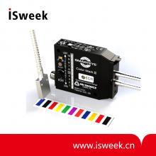 TRI-TRONICS 标签 颜色 物体监测传感器-CMS系列