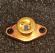 Infared materials 瓦冷却光敏红外探测器-pbs3