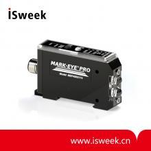 TRI-TRONICS 标记传感器-MARKEYE-PRO