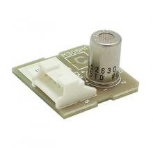 日本figaro 制冷剂气体R-32预校准模块-FCM2630