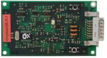霍尼韦尔Honeywell 氧气传感器接口板-Oxymac50