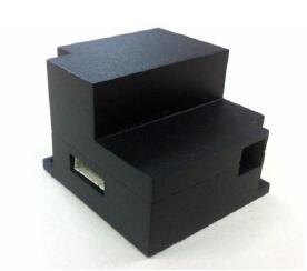 PM2.5 激光传感器-YT01