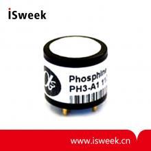英国alphasense 磷化氢气体传感器(PH3传感器) -PH3-A1