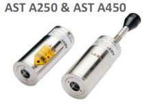 红外非接触高温计-AST A250&AST A450