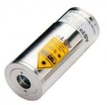 以色列AST 高精度 非接触式红外高温计-AST AL390