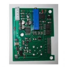 极限电流氧化锆氧气传感器的电路板-CSB