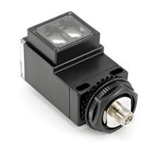 HTM Sensors bet36体育在线网站传感器-RP74 系列