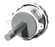 管式湿度变送器-A/RH1-D