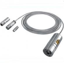 以色列AST 光纤式双色红外高温计 350 ℃-1350℃-A250C FO-PL