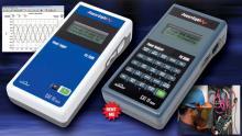 电能分析记录仪-PS3500