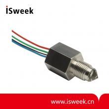 英国SST 耐强腐蚀性光电液位传感器/光电液位开关-LLG210D3L24-003