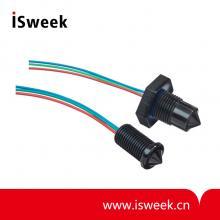 英国SST 液位开关 液位传感器 Honeywell LLE 系列替代品-LLC101000
