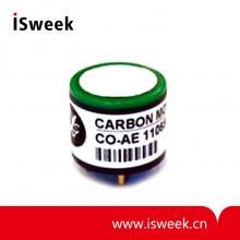 英国alphasense 一氧化碳传感器 (小型,带过滤膜,大量程,CO传感器)-CO-AE