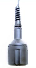 美国sensorx水下电溶解氧传感器-DO6400, DO7400