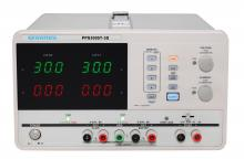 三路可程控直流电源-PPS3003T-3S/3005T-3S
